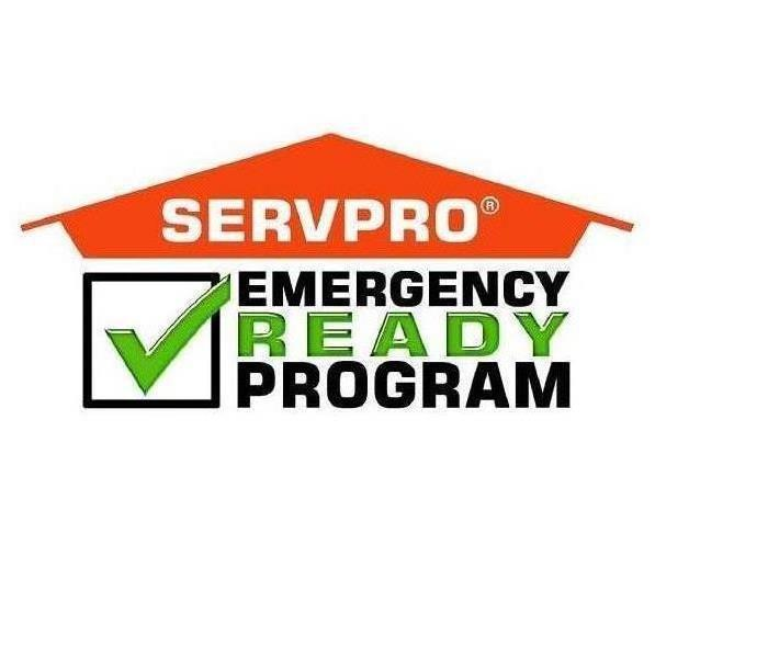 Commercial ERP - Emergency Ready Profile